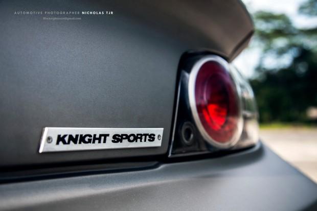 Mazda-RX-8-Blacknightz-1 (2)[2]