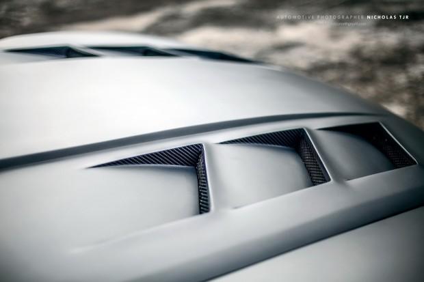 Mazda-RX-8-Blacknightz-3 (2)[2]