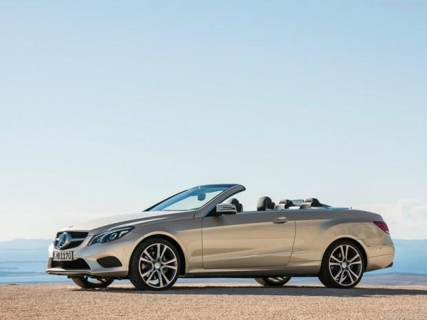 Mercedes-Benz-E-Class_Cabriolet_2014_800x600_wallpaper_01