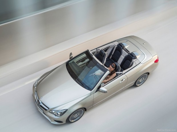 Mercedes-Benz-E-Class_Cabriolet_2014_800x600_wallpaper_05