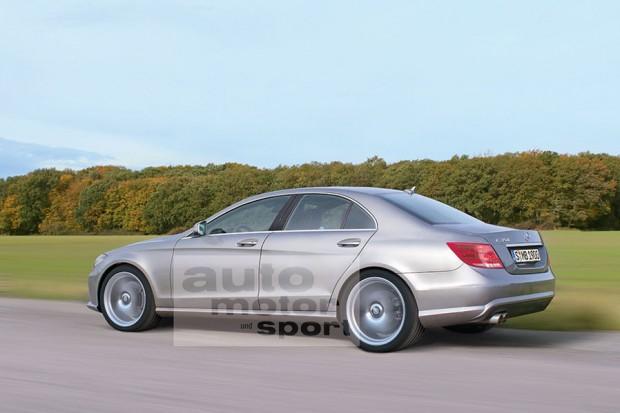 Mercedes-C-Klasse-2014-19-fotoshowImageNew-1e2730e7-643635