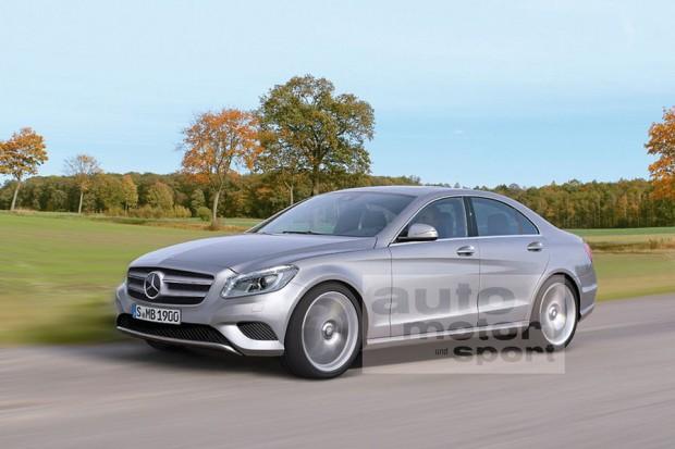 Mercedes-C-Klasse-2014-19-fotoshowImageNew-357831aa-643636
