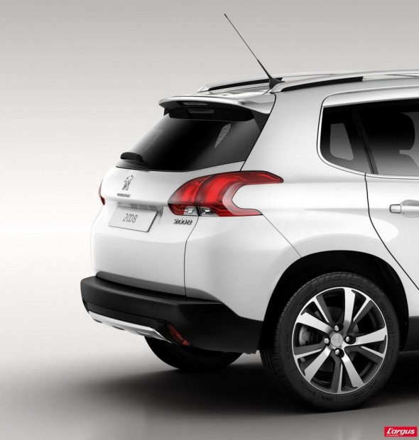 Peugeot-2008-Crossover-11[2]