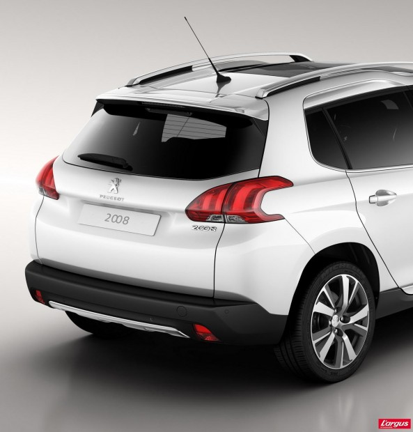 Peugeot-2008-Crossover-12[2]