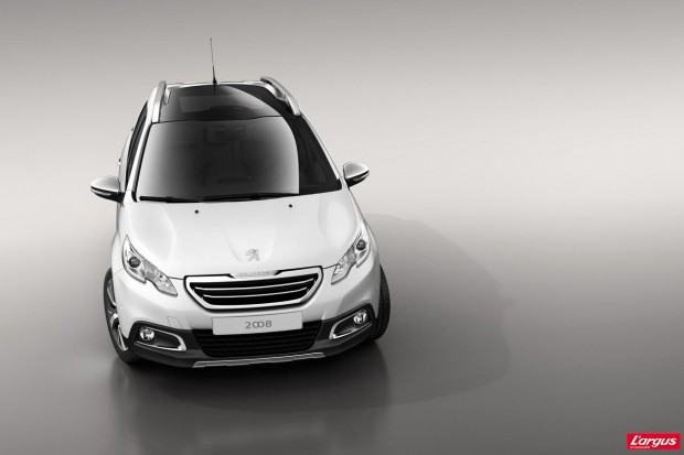 Peugeot-2008-Crossover-2[3]