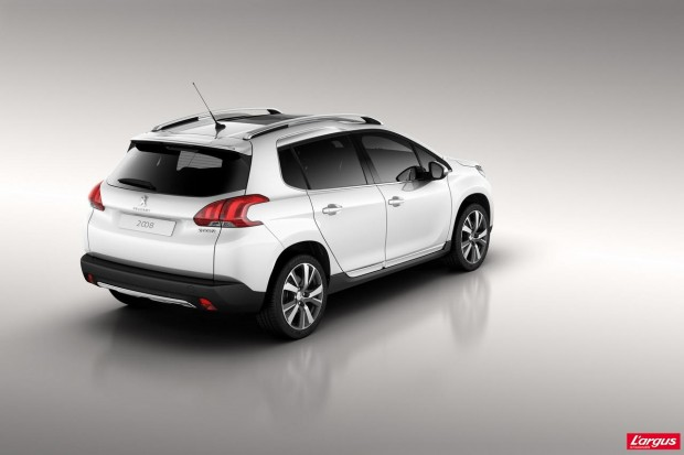 Peugeot-2008-Crossover-3[3]