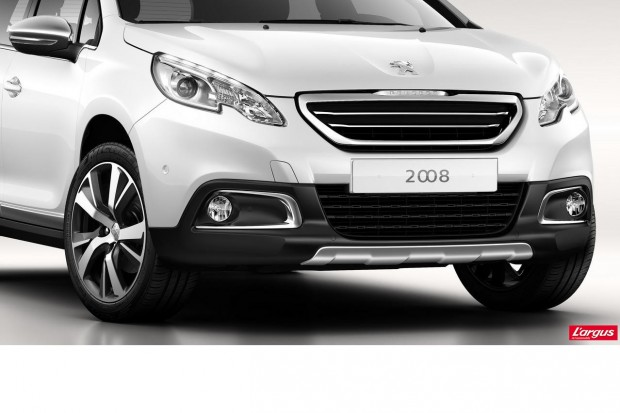 Peugeot-2008-Crossover-4[3]