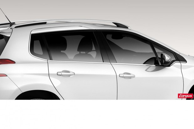 Peugeot-2008-Crossover-5[3]
