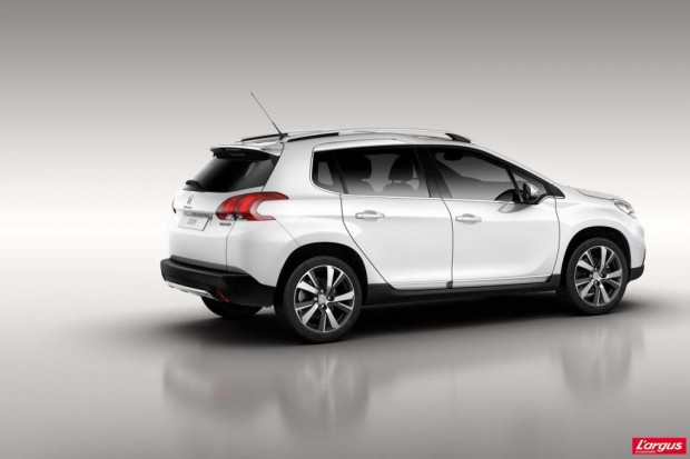 Peugeot-2008-Crossover-8[3]