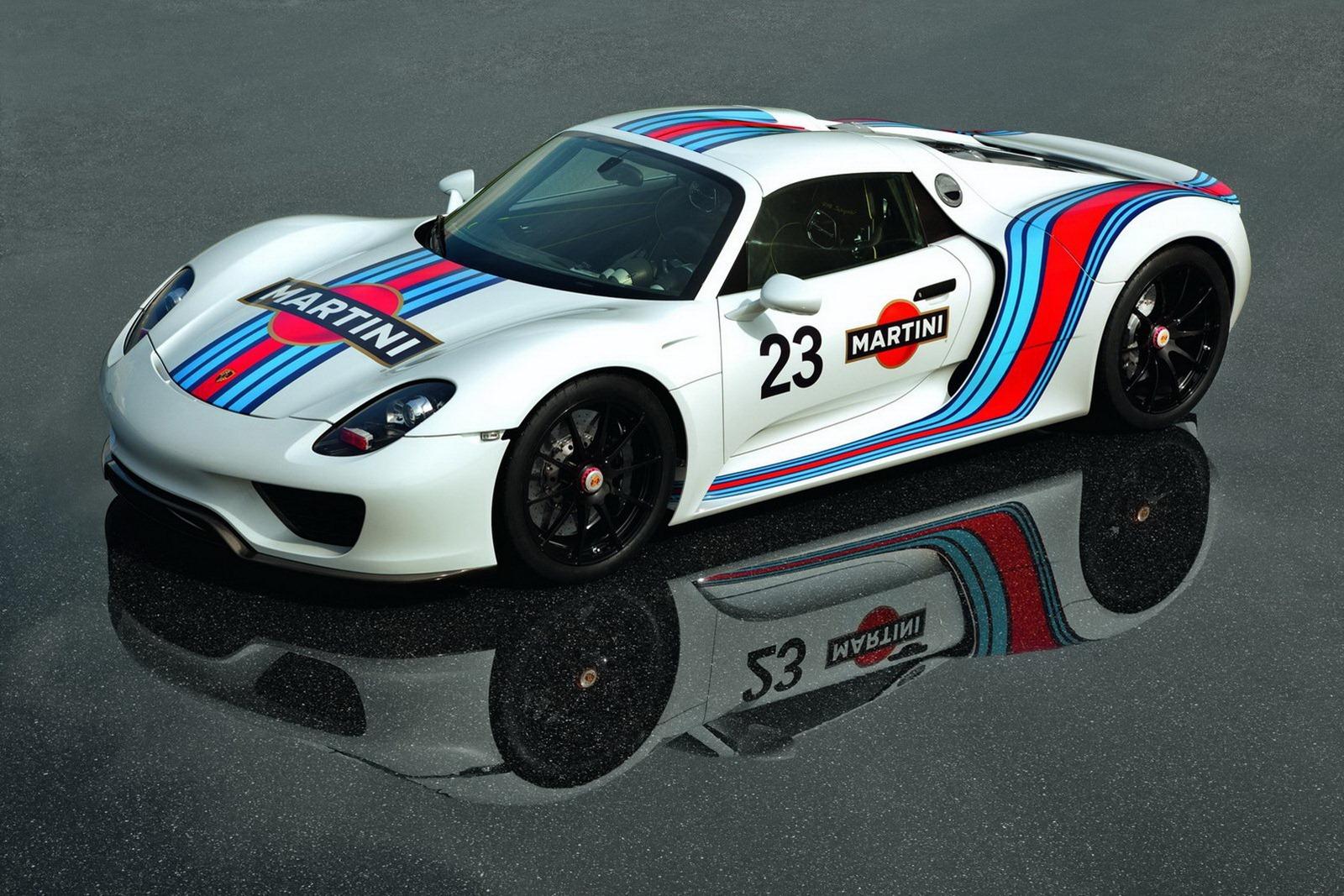 Porsche-918-Spyder-20[2][2]