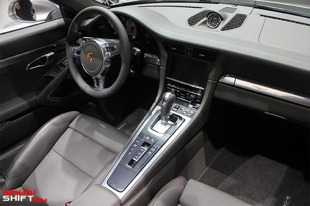Porsche Carrera (10)