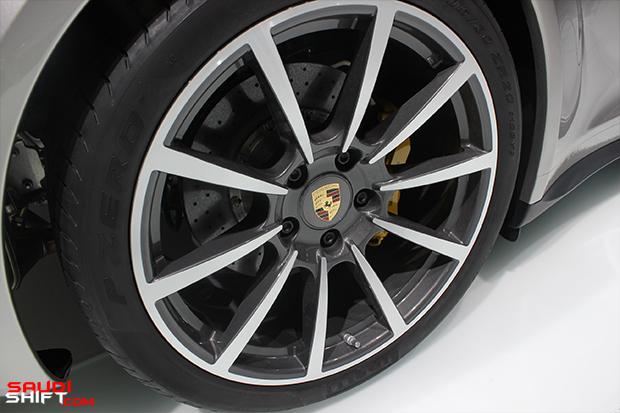 Porsche Carrera (11)