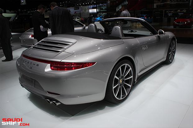 Porsche Carrera (12)