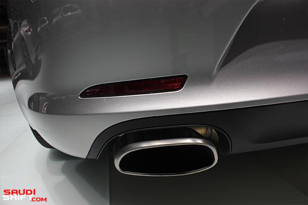 Porsche Carrera (13)