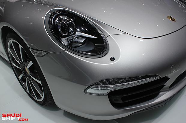 Porsche Carrera (16)