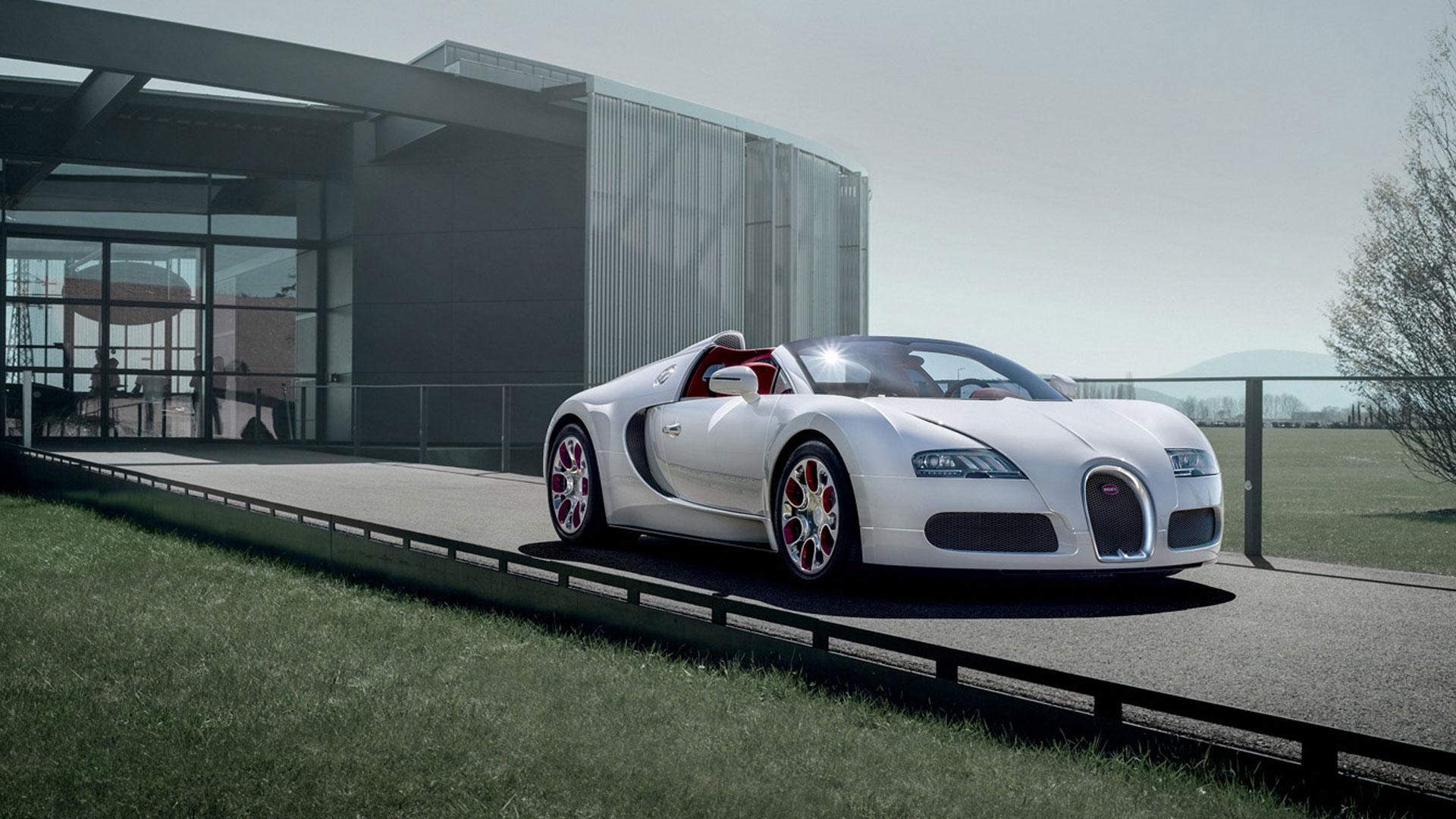 Wallpaper-Bugatti-Veyron-Grand-Sport-custom