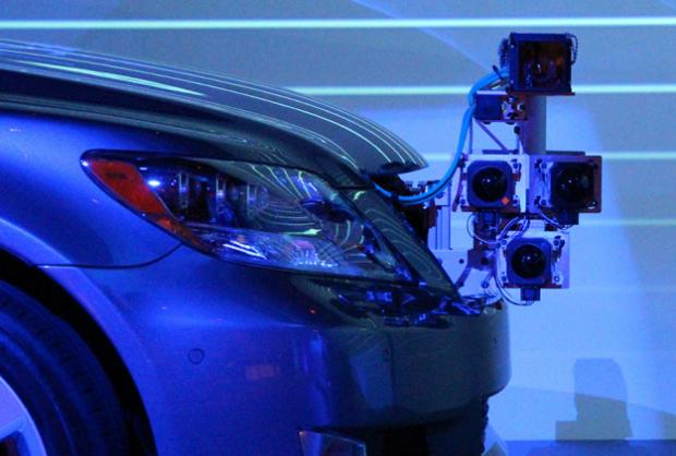 lexus-integrated-saftey-car-sensors-625x1000