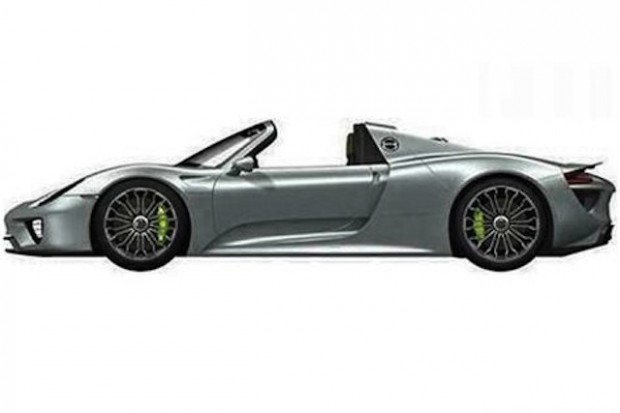 production-918-spyder-image-reportedly-filed-with-ohim_100415059_m