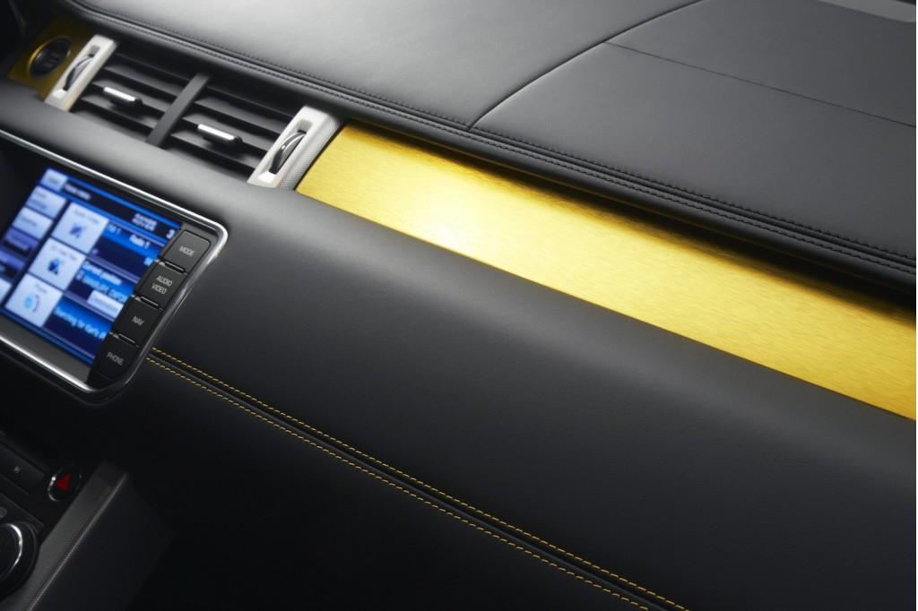 sicilian-yellow-limited-edition-2013-range-rover-evoque_100415069_l
