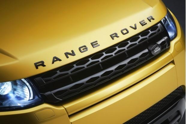 sicilian-yellow-limited-edition-2013-range-rover-evoque_100415070_l