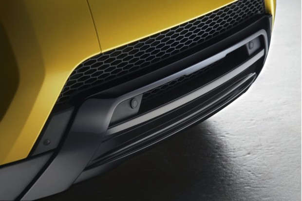 sicilian-yellow-limited-edition-2013-range-rover-evoque_100415071_l