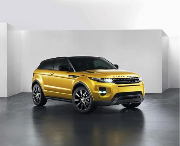 sicilian-yellow-limited-edition-2013-range-rover-evoque_100415072_l