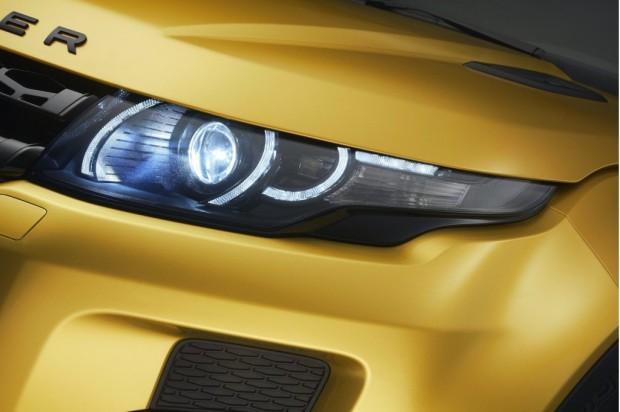sicilian-yellow-limited-edition-2013-range-rover-evoque_100415073_l