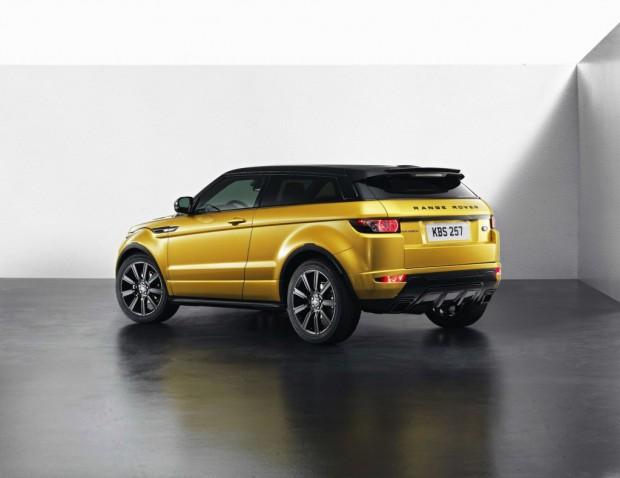sicilian-yellow-limited-edition-2013-range-rover-evoque_100415074_l