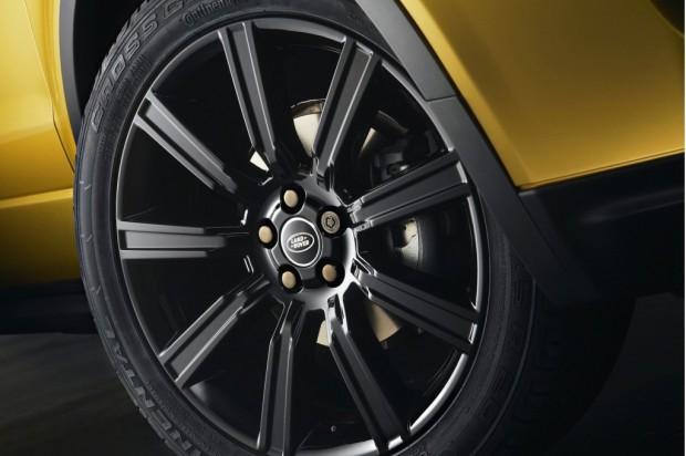 sicilian-yellow-limited-edition-2013-range-rover-evoque_100415077_l
