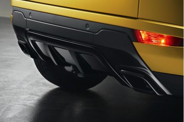 sicilian-yellow-limited-edition-2013-range-rover-evoque_100415078_l