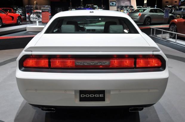 07-2013-dodge-challenger-redline-chicago
