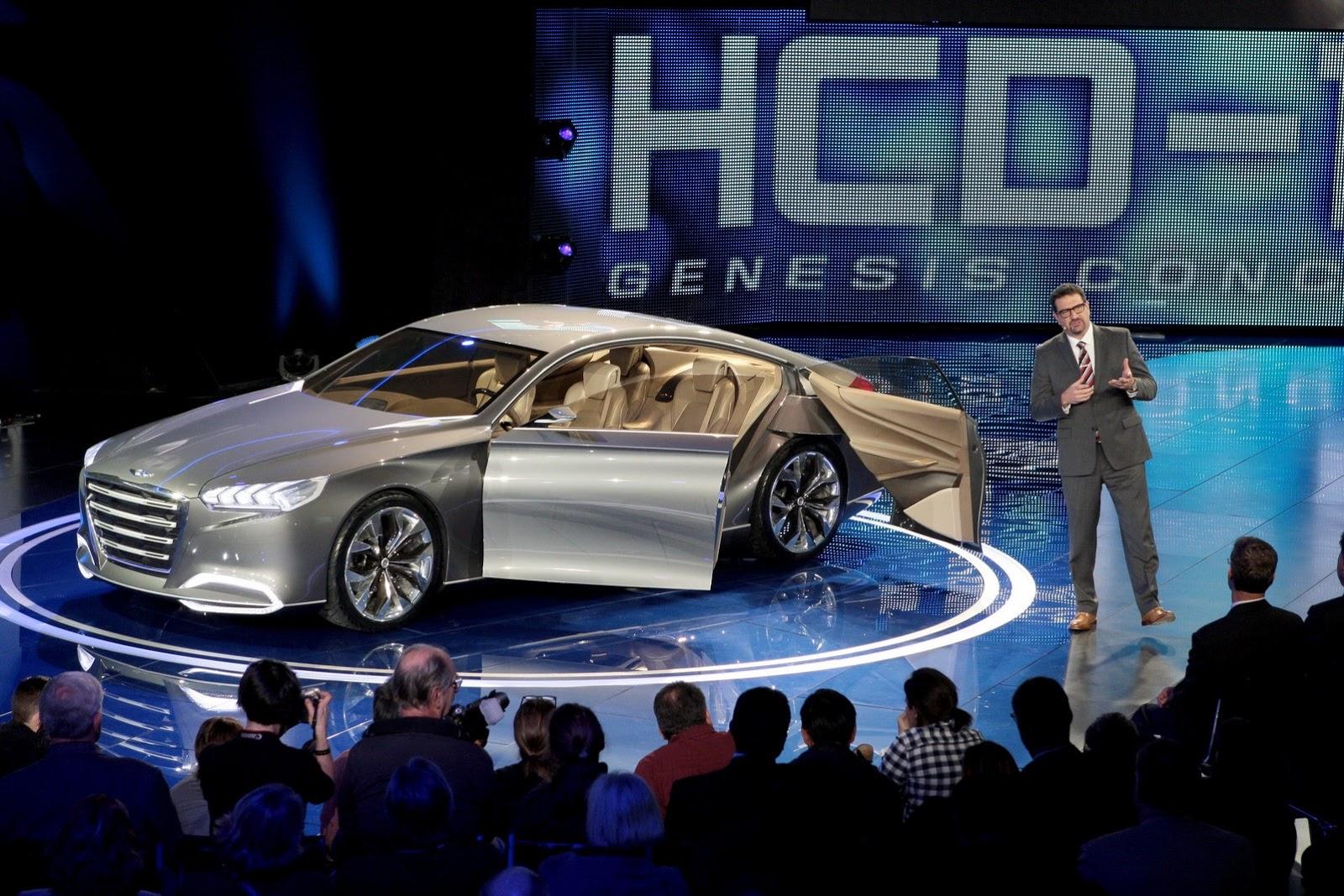 2013-hyundai-hcd-14-concept-10