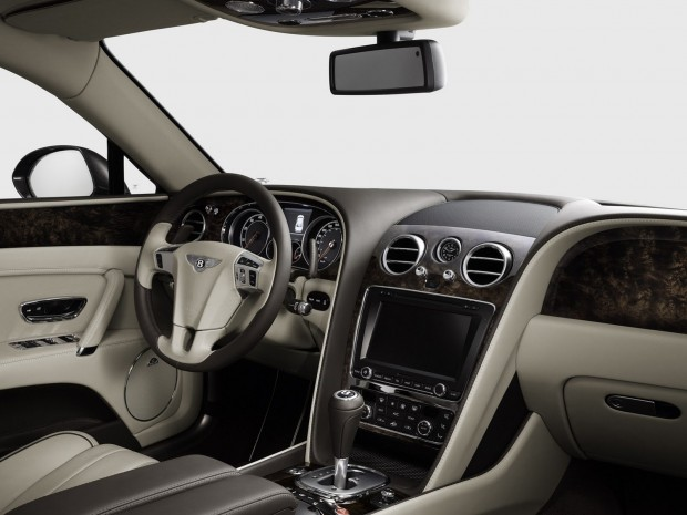 2014-Bentley-Continental-Flying-Spur-10[2]