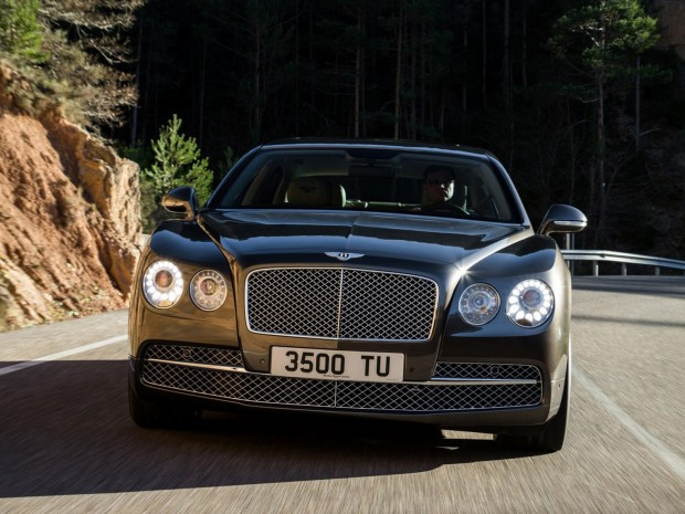 2014-Bentley-Continental-Flying-Spur-1[2]