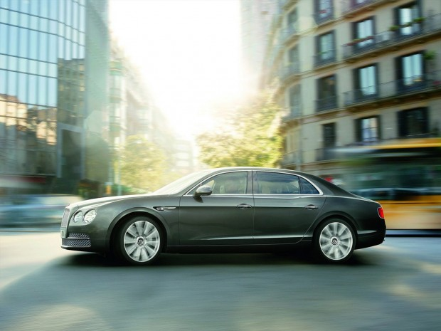 2014-Bentley-Continental-Flying-Spur-3[2]