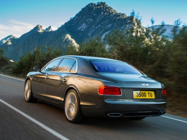 2014-Bentley-Continental-Flying-Spur-4[2]