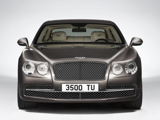 2014-Bentley-Continental-Flying-Spur-5[2]