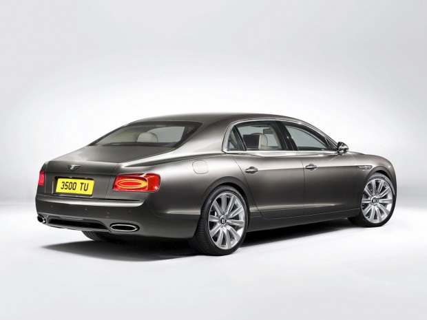 2014-Bentley-Continental-Flying-Spur-6[2]