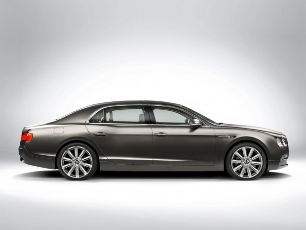 2014-Bentley-Continental-Flying-Spur-7[2]