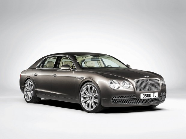 2014-Bentley-Continental-Flying-Spur-8[2]