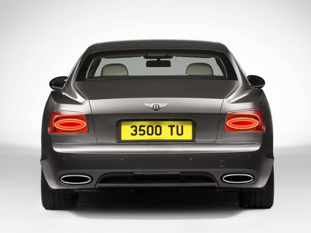 2014-Bentley-Continental-Flying-Spur-9[2]