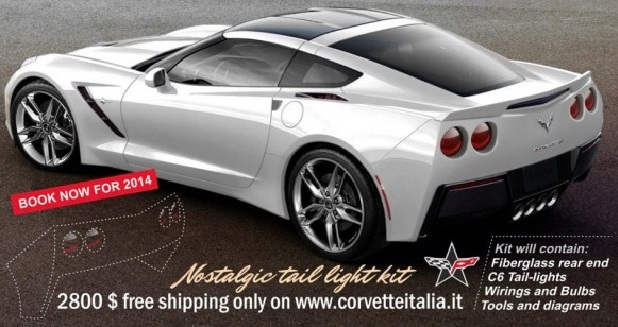 2014-Chevy-Corvette-Stingray-Nostalgic-Tail-Light-Kit-582x308