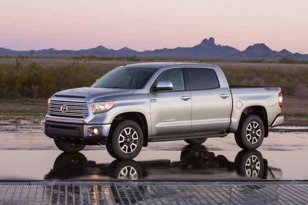 2014-Toyota-Tundra-12[2] (1)
