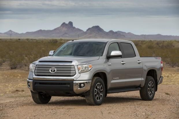 2014-Toyota-Tundra-15[2]