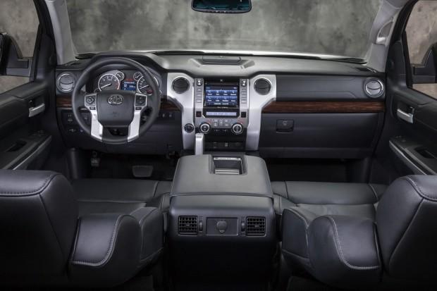 2014-Toyota-Tundra-22[2]