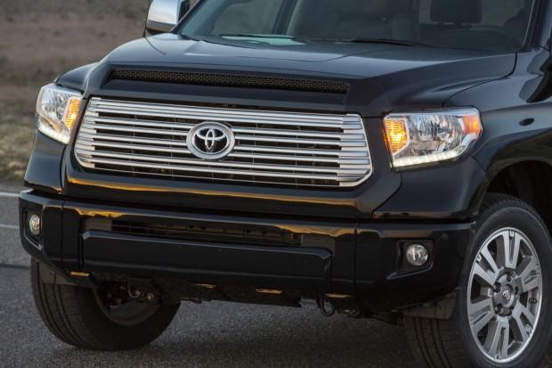 2014-Toyota-Tundra-31[2]