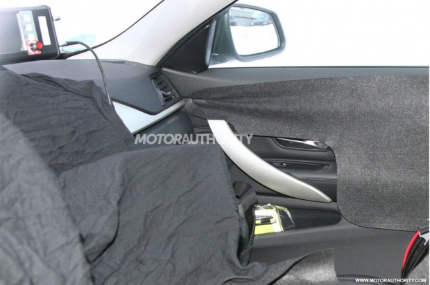 2014-bmw-4-series-coupe-spy-shots_100420099_l