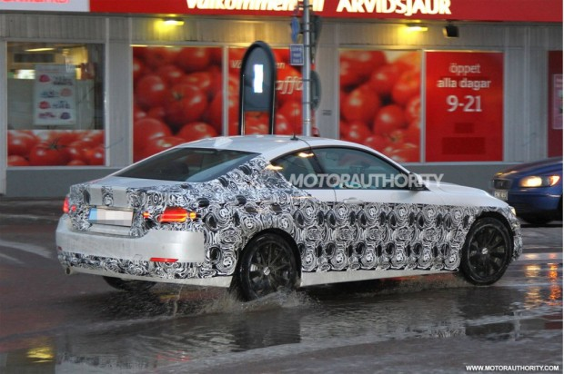 2014-bmw-4-series-coupe-spy-shots_100420114_l