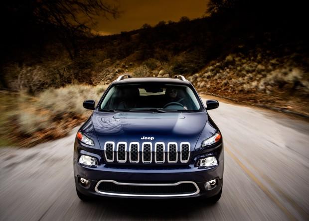 2014-jeep-cherokee-3
