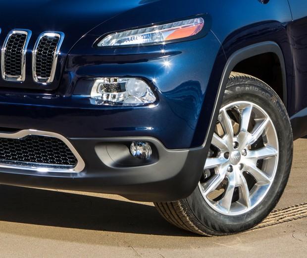 2014-jeep-cherokee-5
